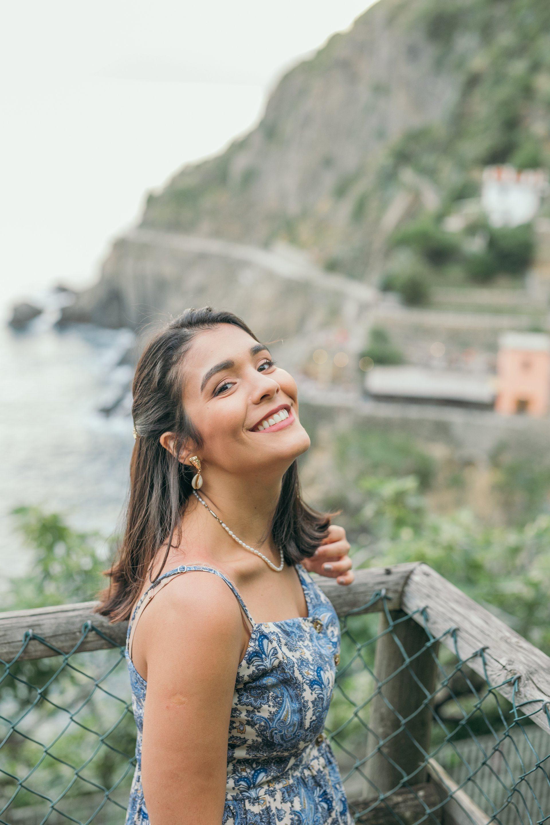 Cinque Terre-Italy-travel-story-Flytographer-39