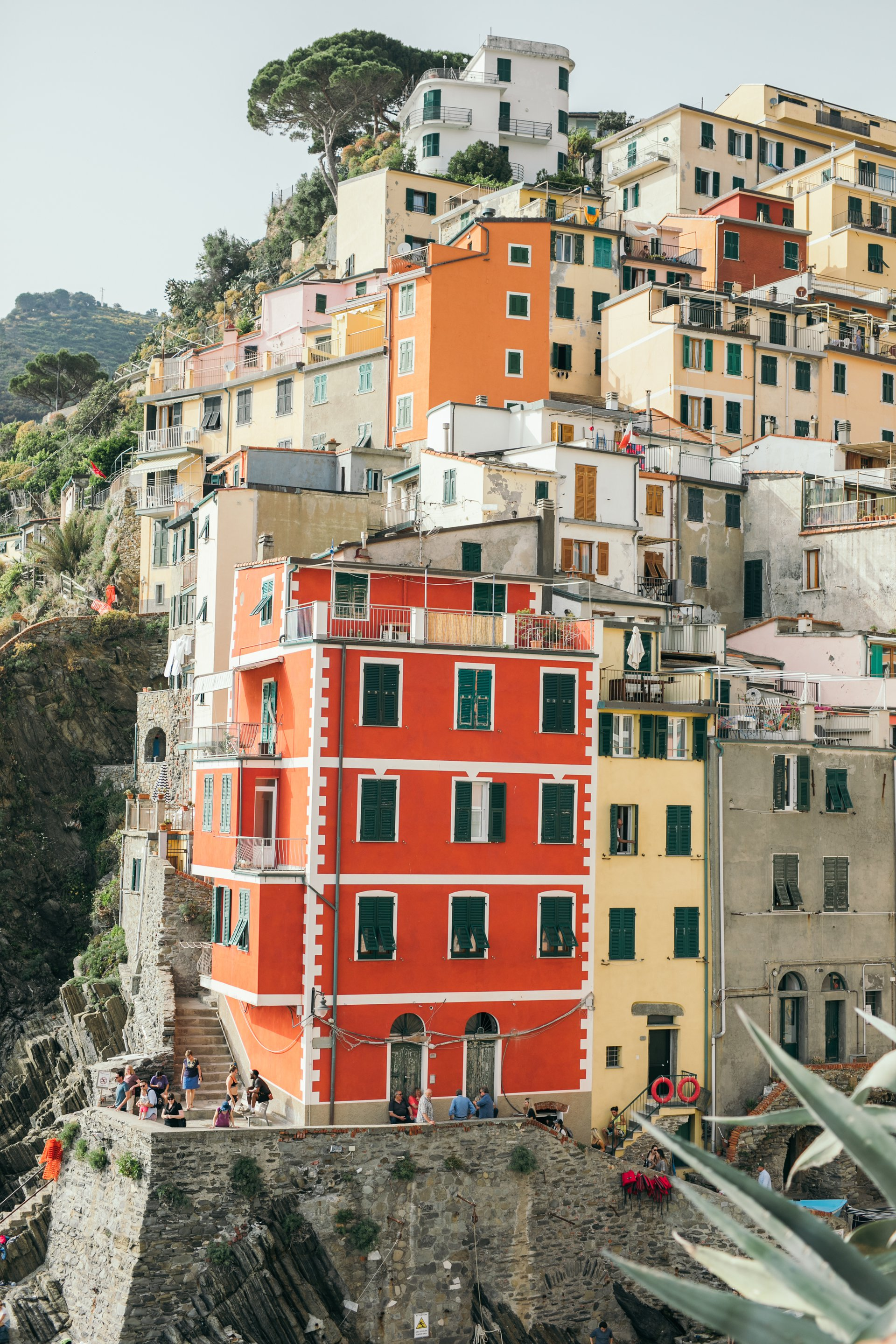Cinque Terre-Italy-travel-story-Flytographer-8