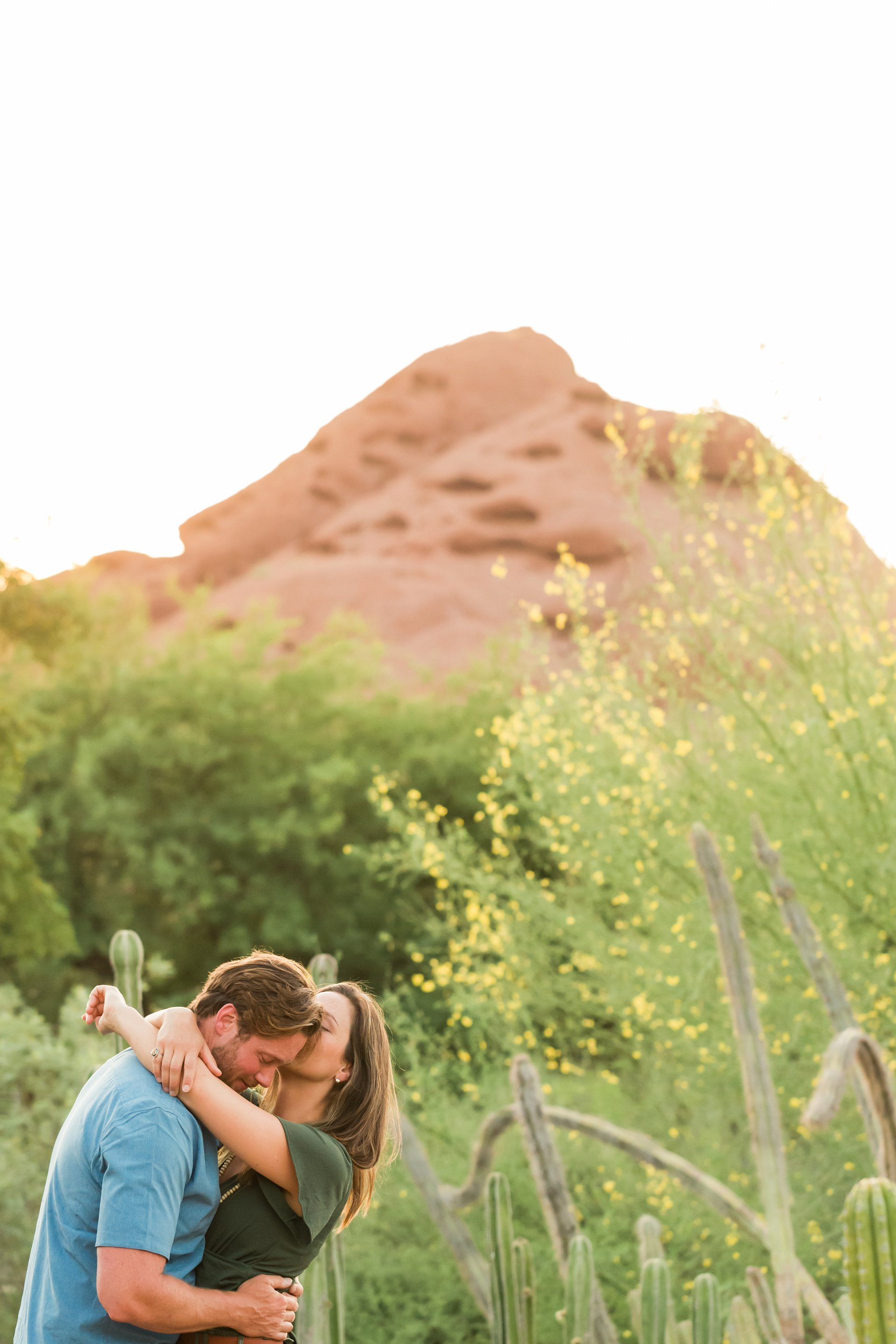 Scottsdale-United States-travel-story-Flytographer-17