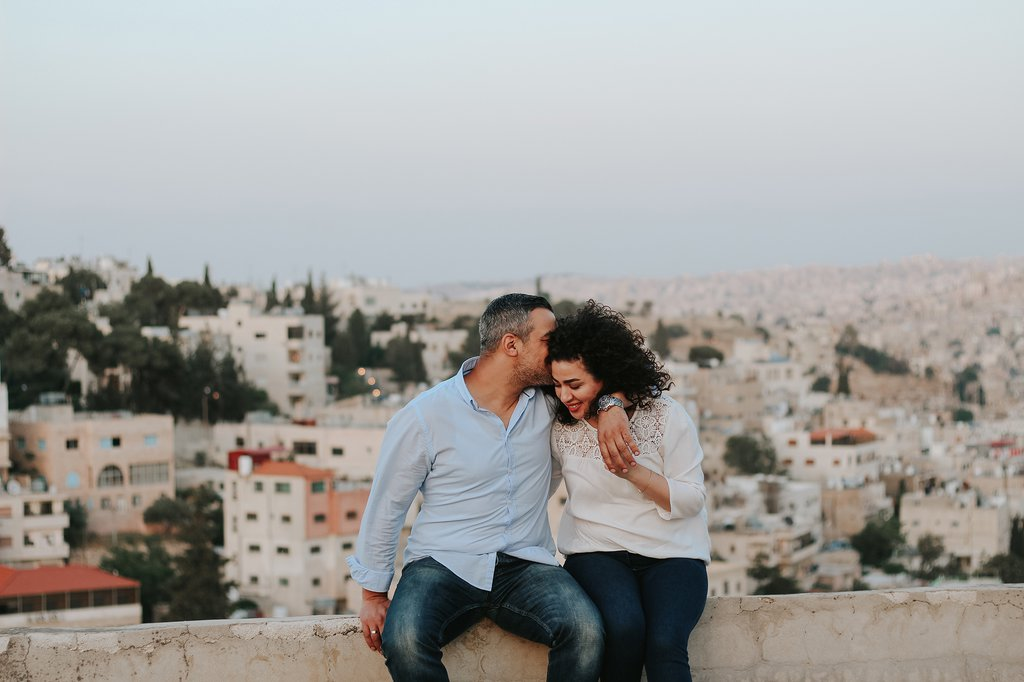 Leski syyllisyys dating