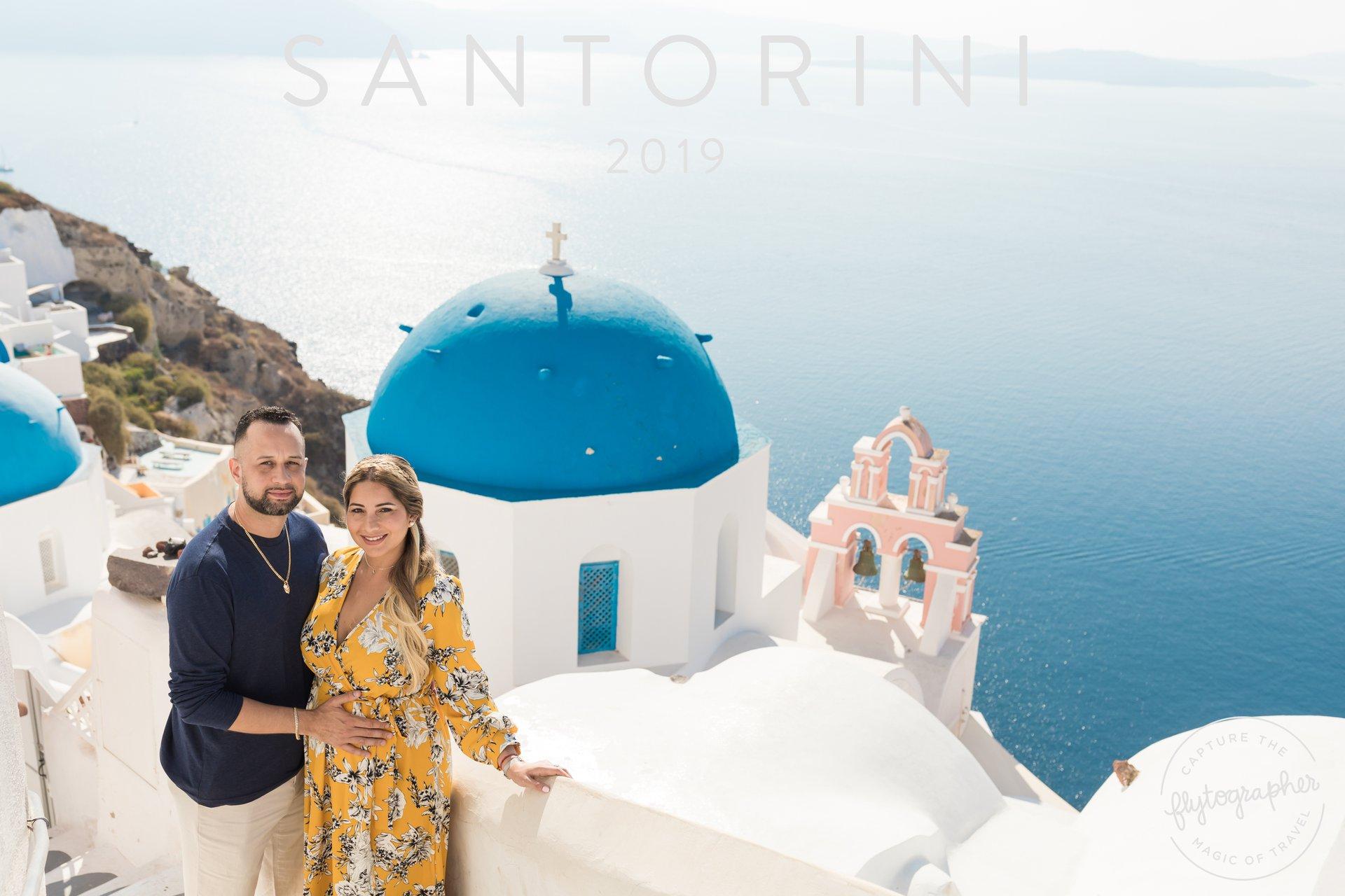 Santorini-Greece-travel-story-Flytographer-19