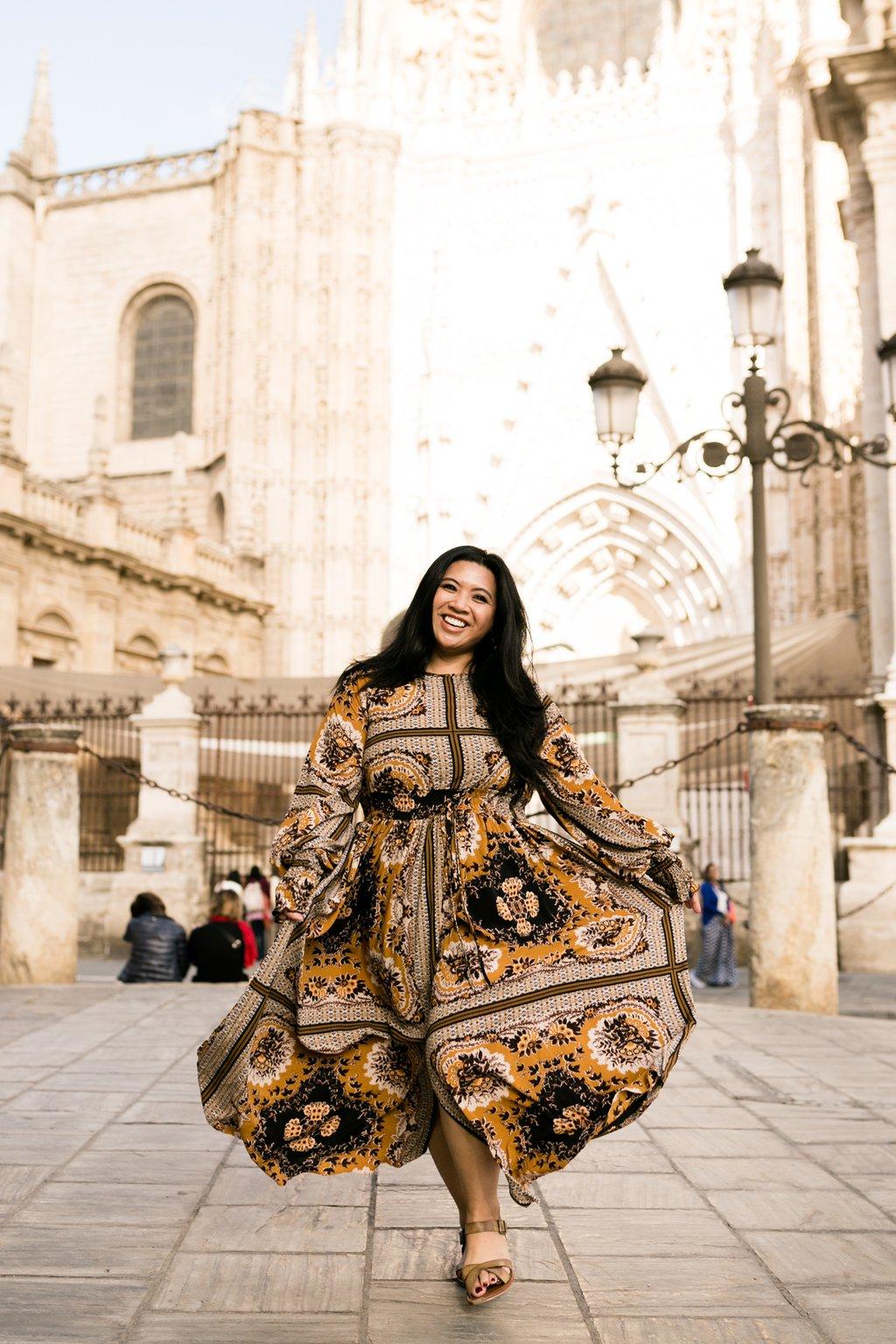 Rocio's Portfolio - Image 3