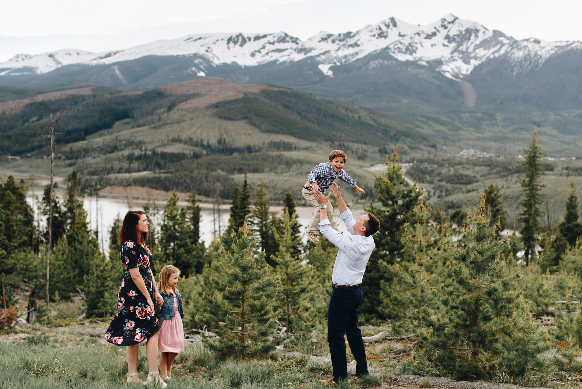 Breckenridge-United States-travel-story-Flytographer-7