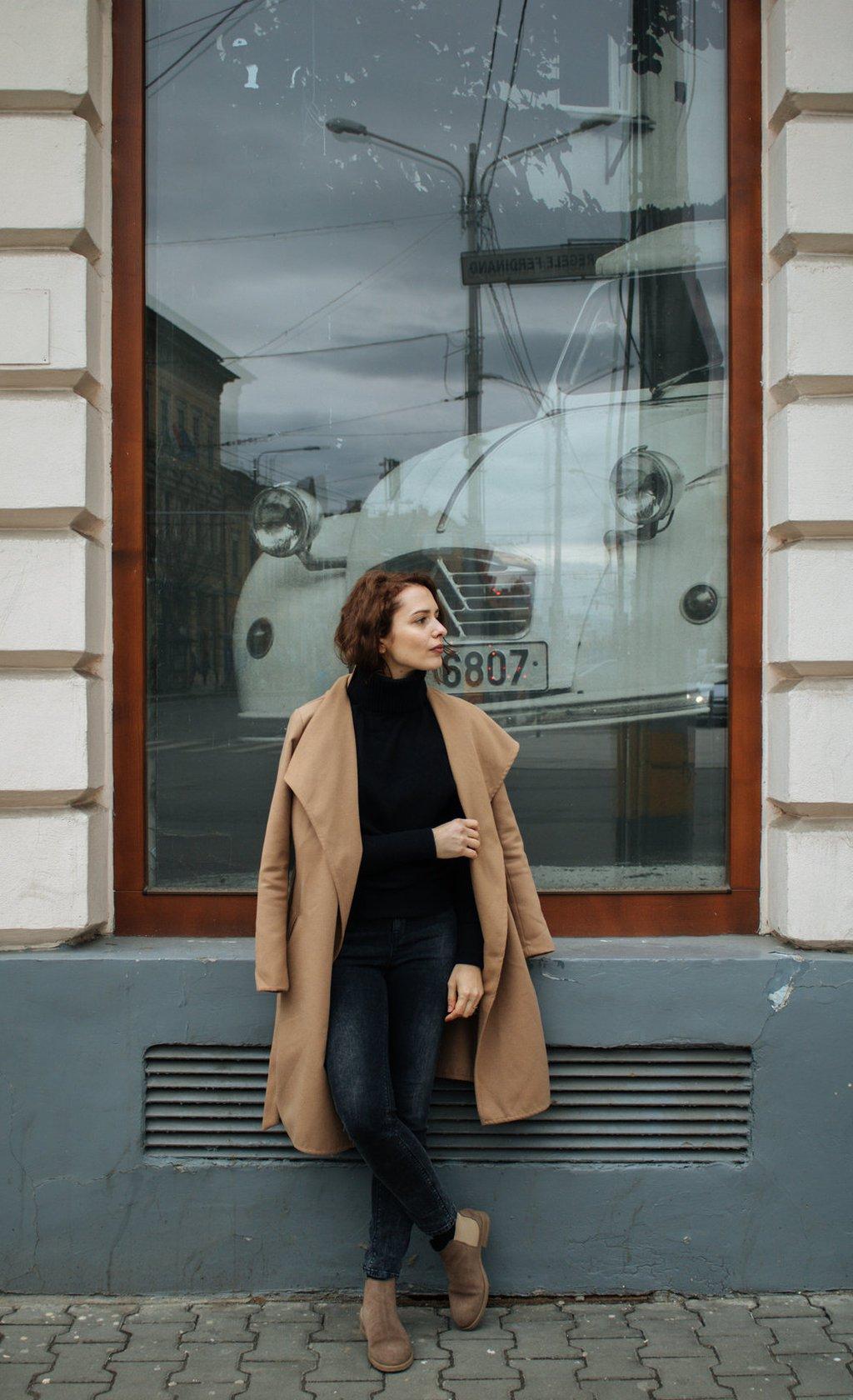 Mihail's Portfolio - Image 10