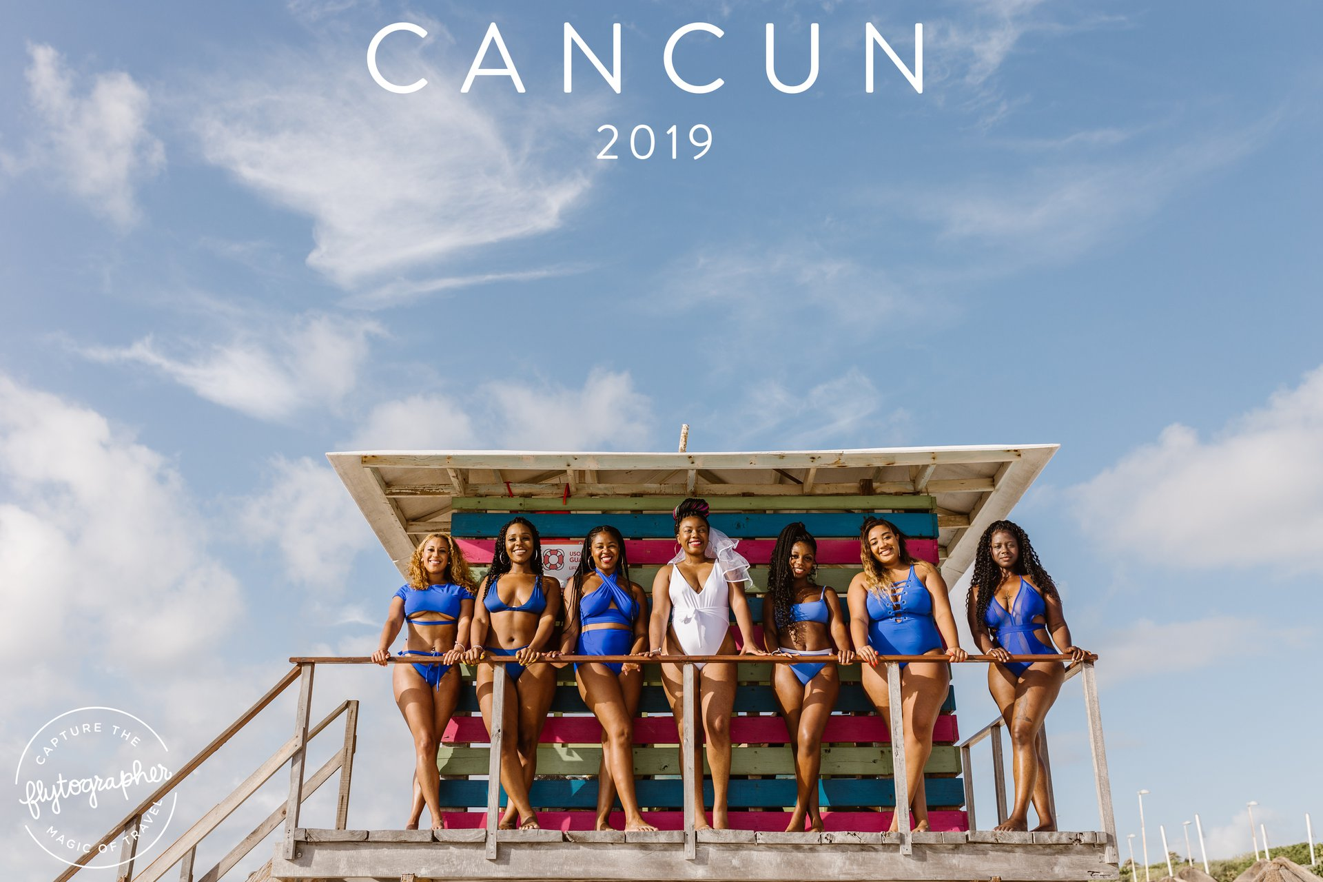 Cancun-Mexico-travel-story-Flytographer-43