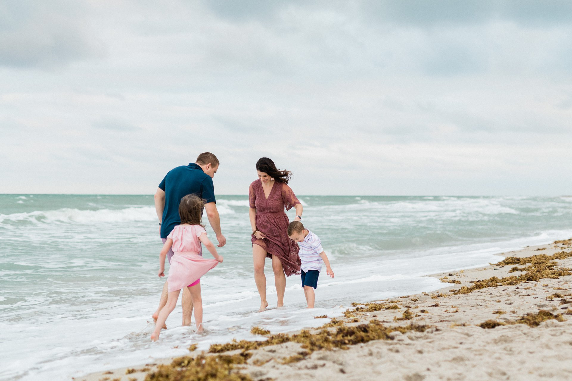 Palm Beach-USA-travel-story-Flytographer-13