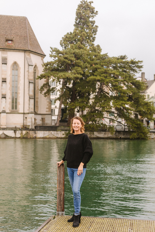 Zurich-Switzerland-travel-story-Flytographer-7