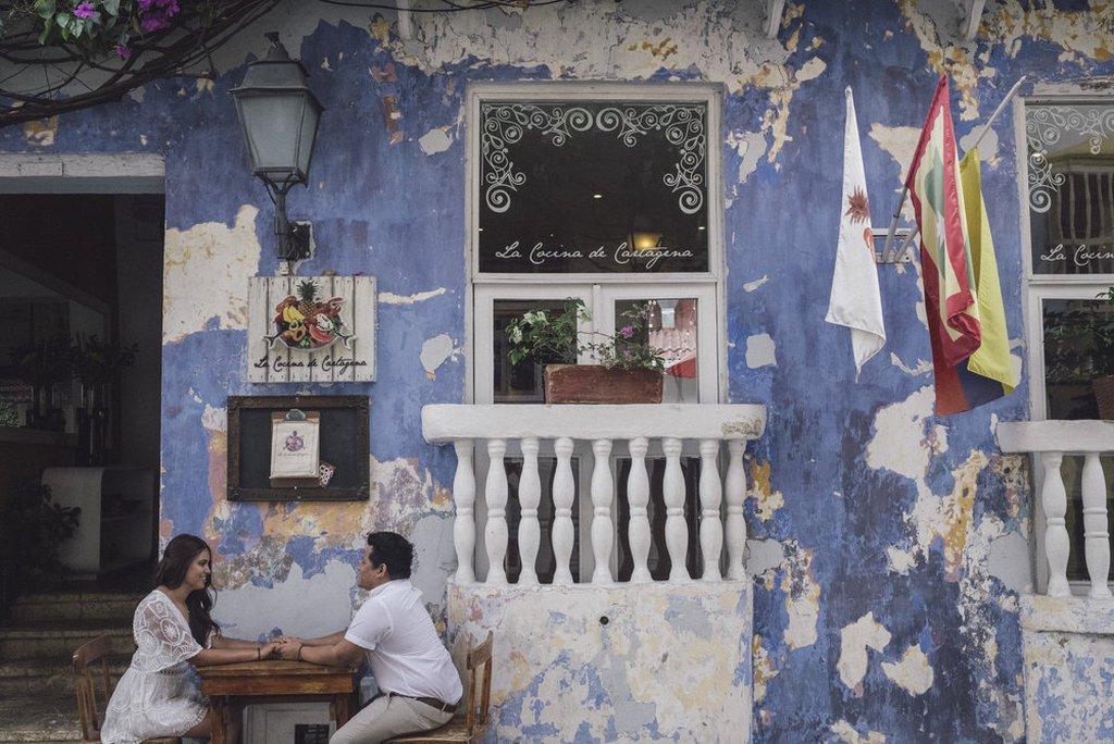 Juan Felipe's Portfolio - Image 7