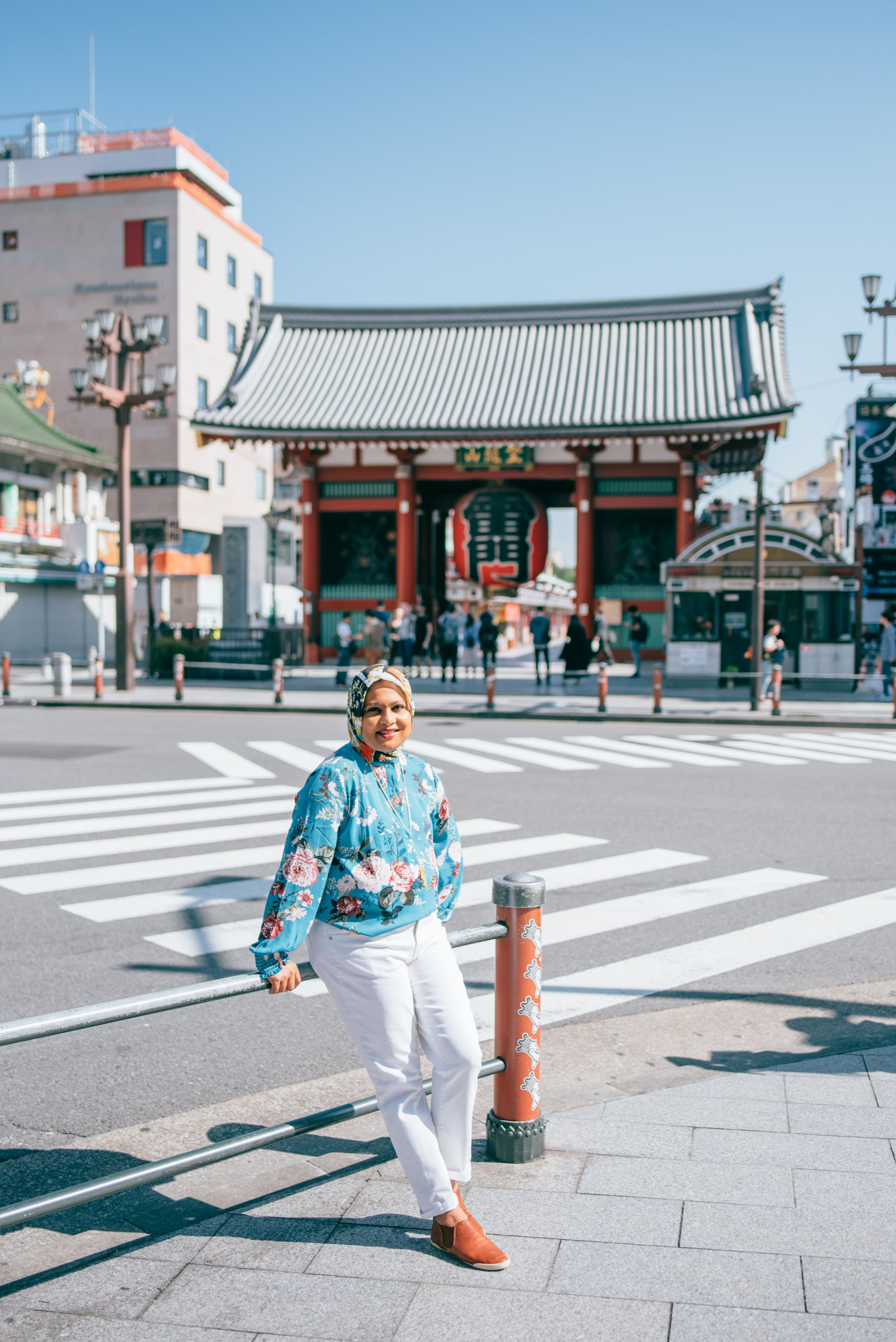 Tokyo-Japan-travel-story-Flytographer-20