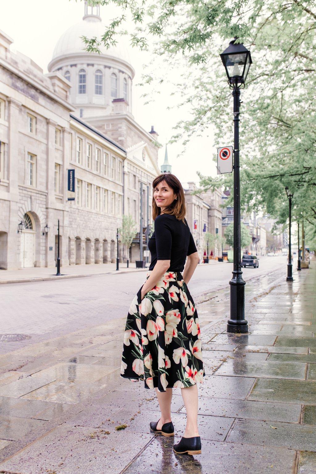 Irina's Portfolio - Image 5