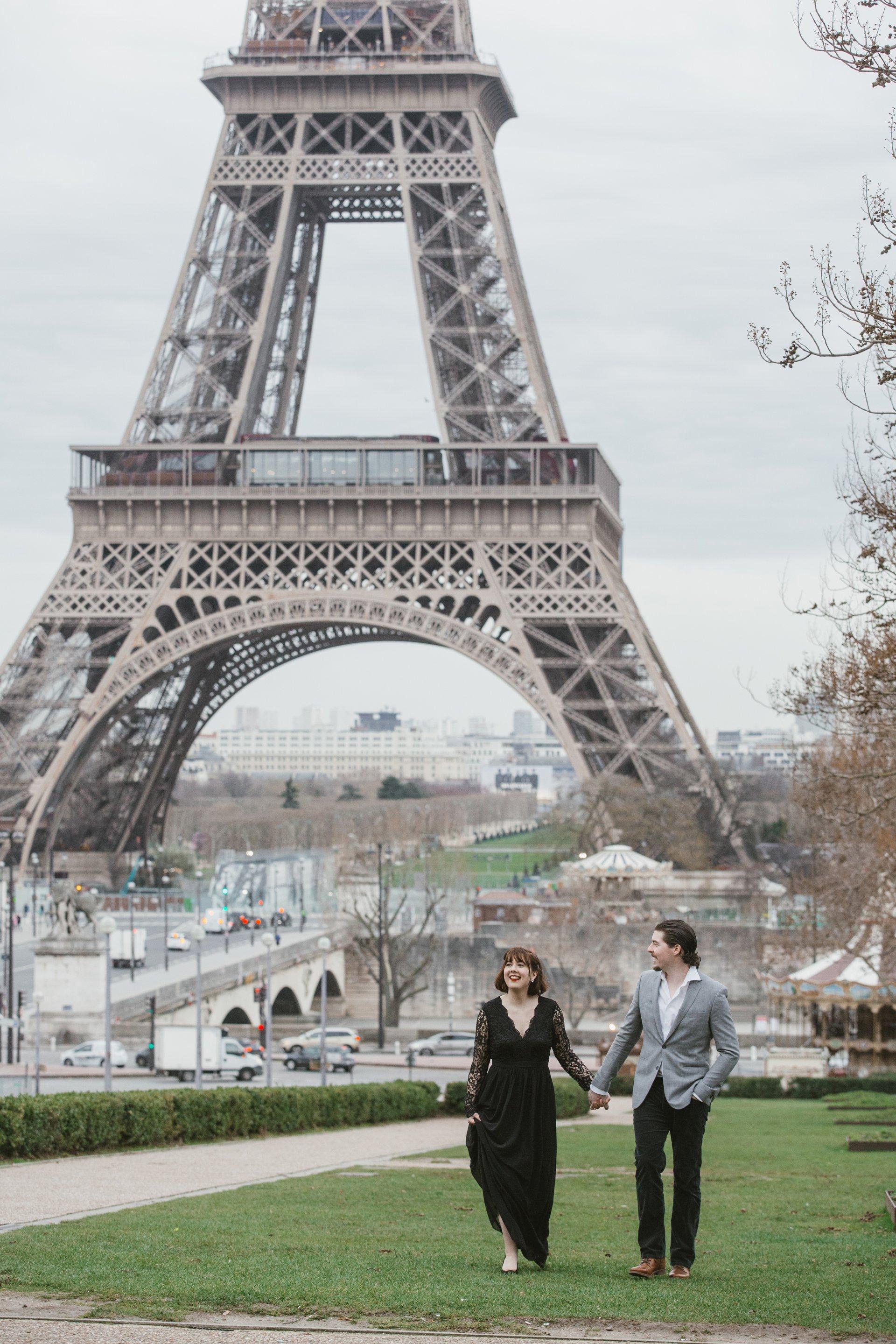 Paris-France-travel-story-Flytographer-10