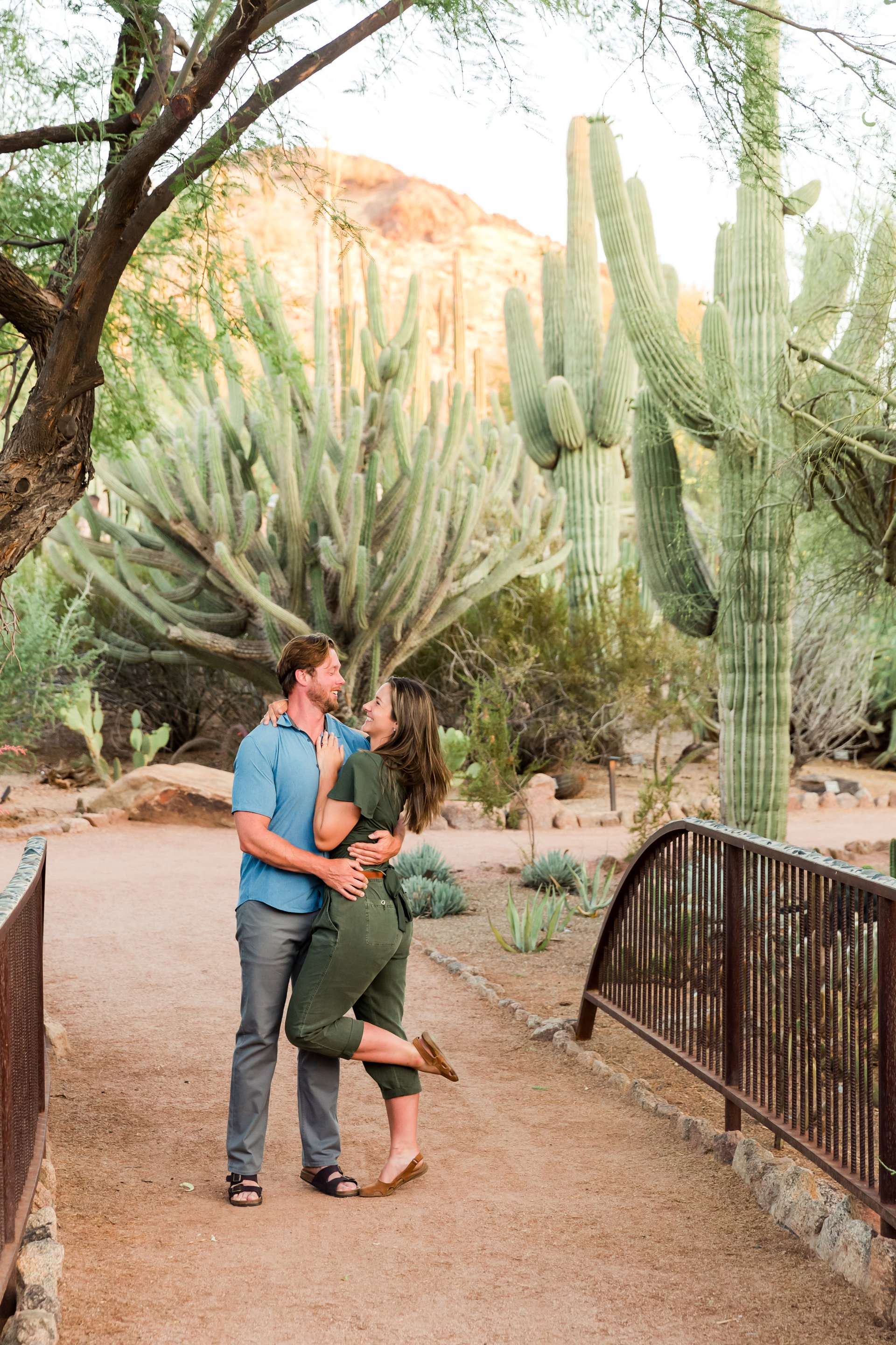 Scottsdale-United States-travel-story-Flytographer-20
