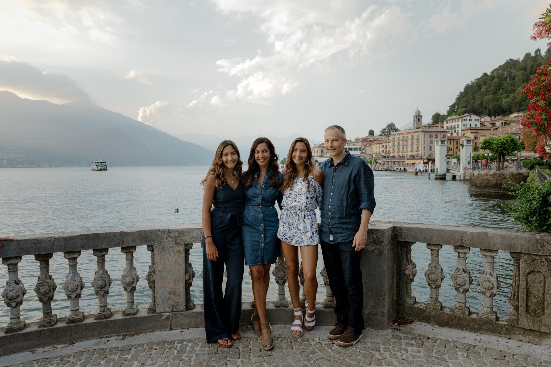 Lake Como-Italy-travel-story-Flytographer-1