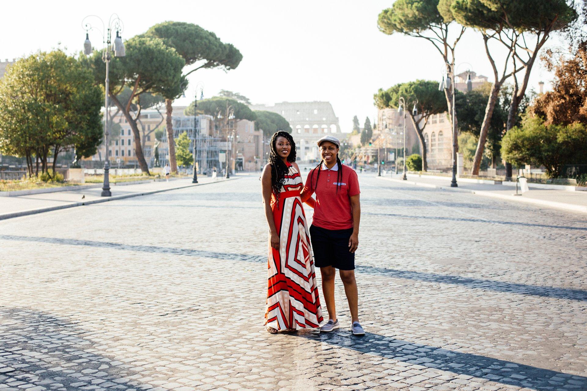 Rome-Italy-travel-story-Flytographer-16