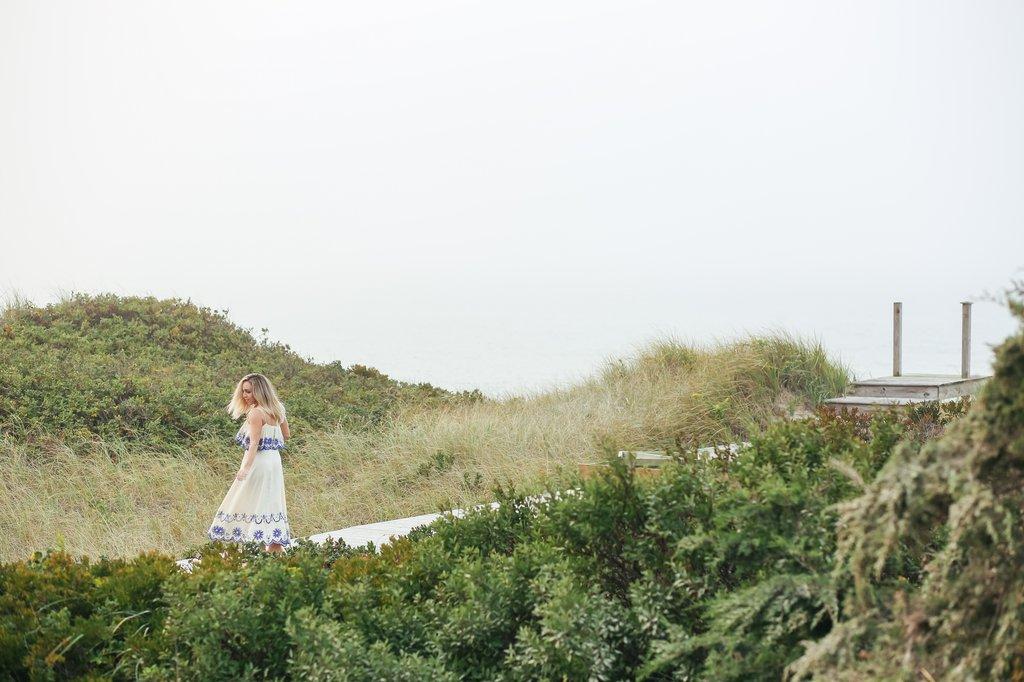 Emily's Portfolio - Image 1