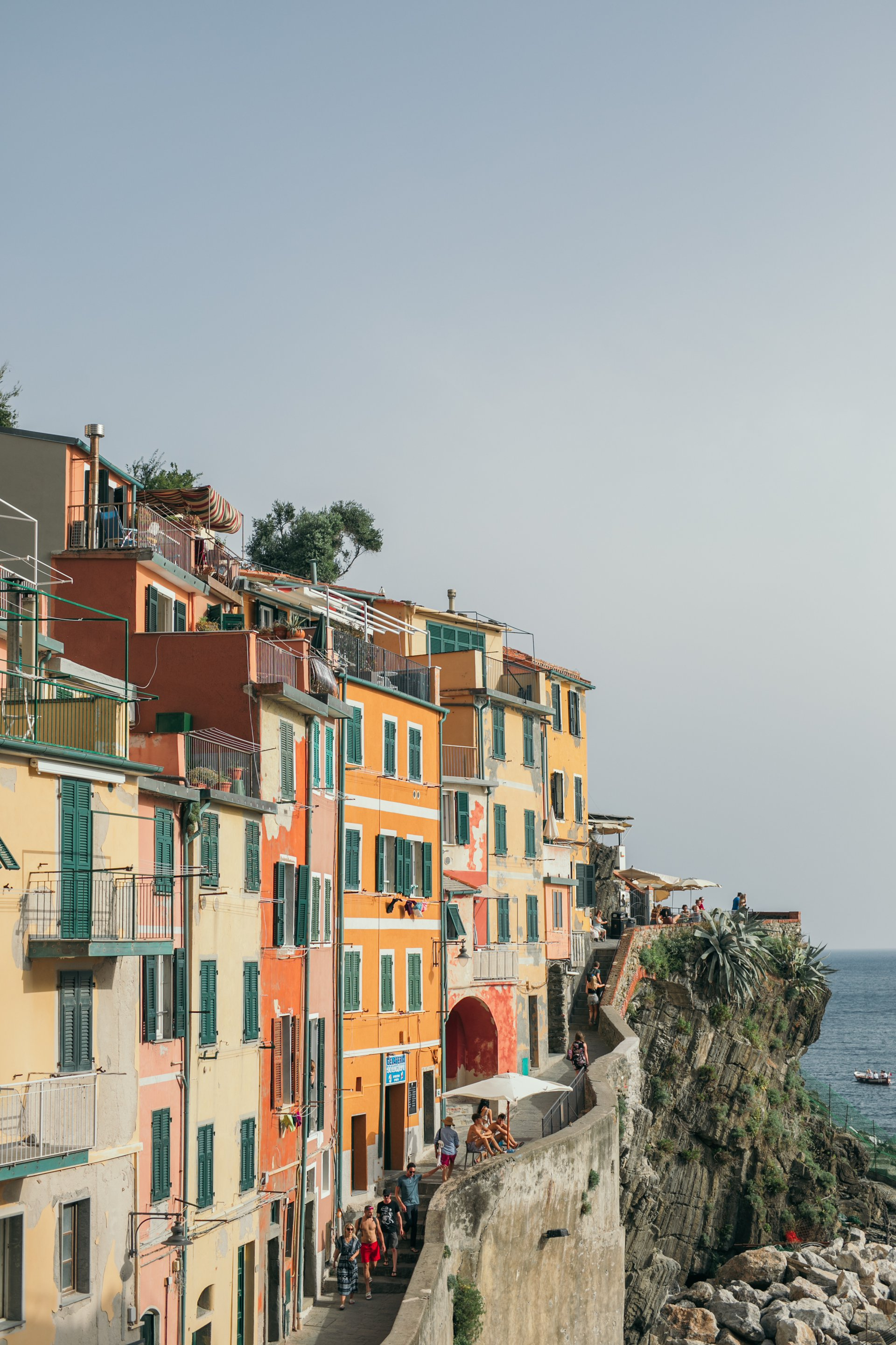 Cinque Terre-Italy-travel-story-Flytographer-11
