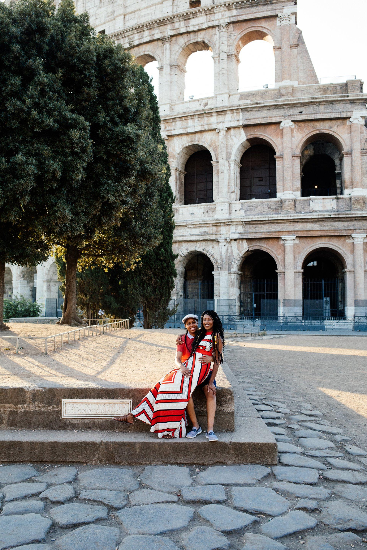 Rome-Italy-travel-story-Flytographer-39