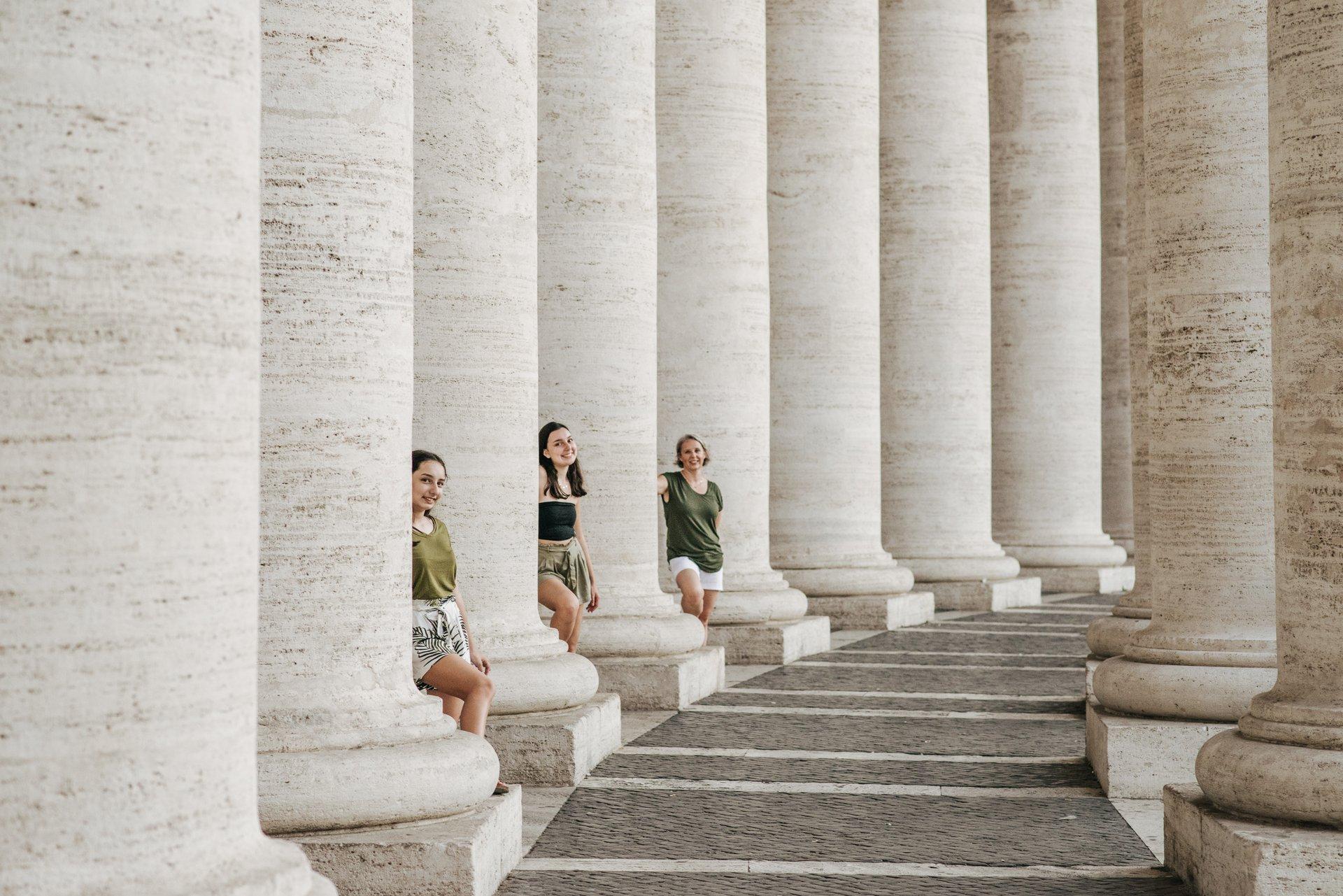 Rome-Italy-travel-story-Flytographer-7