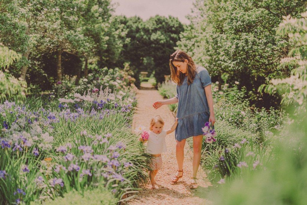Jill's Portfolio - Image 3