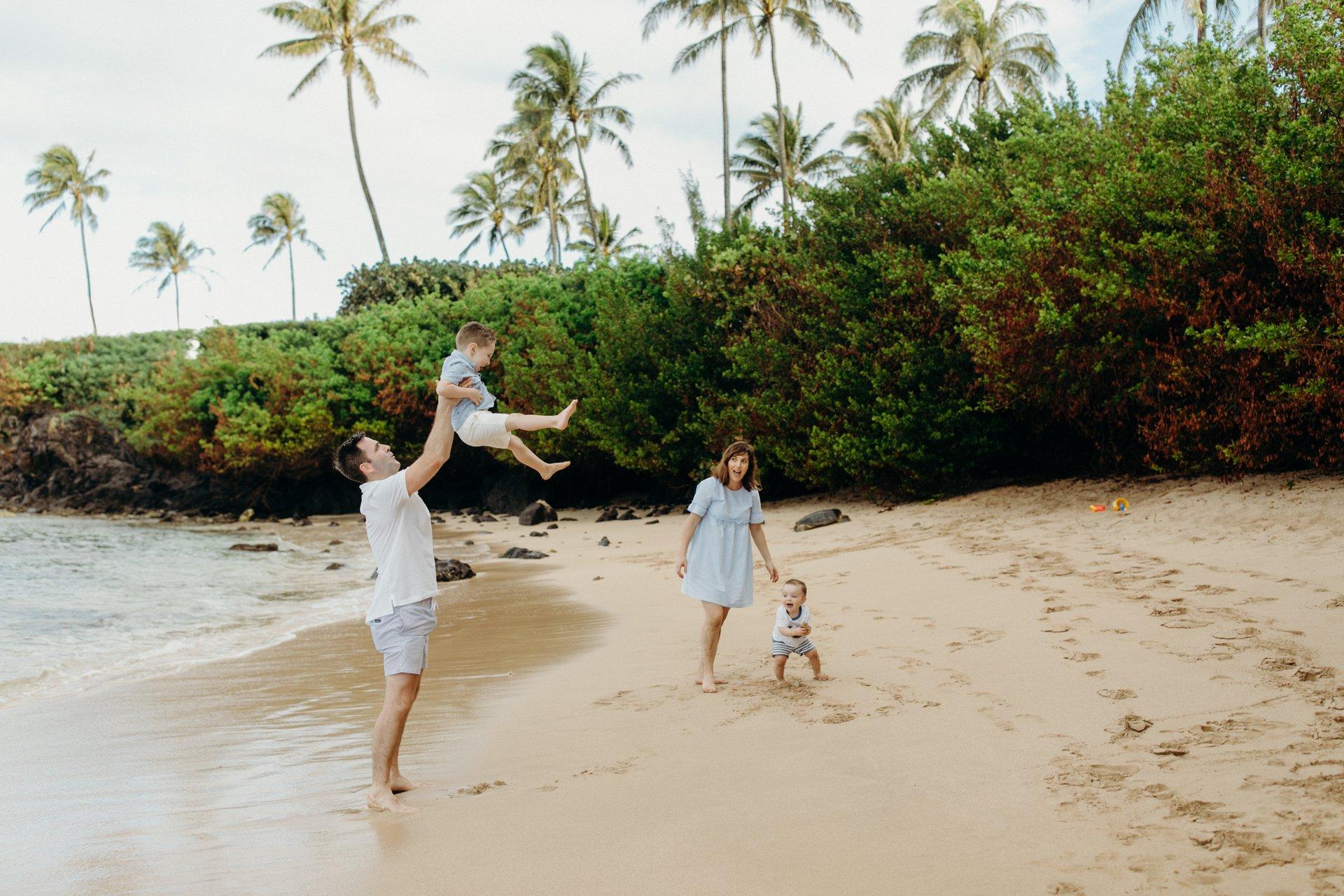 Maui-USA-travel-story-Flytographer-12