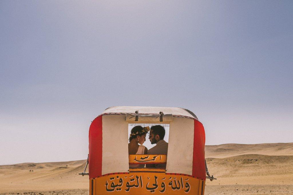 Gihad's Portfolio - Image 5