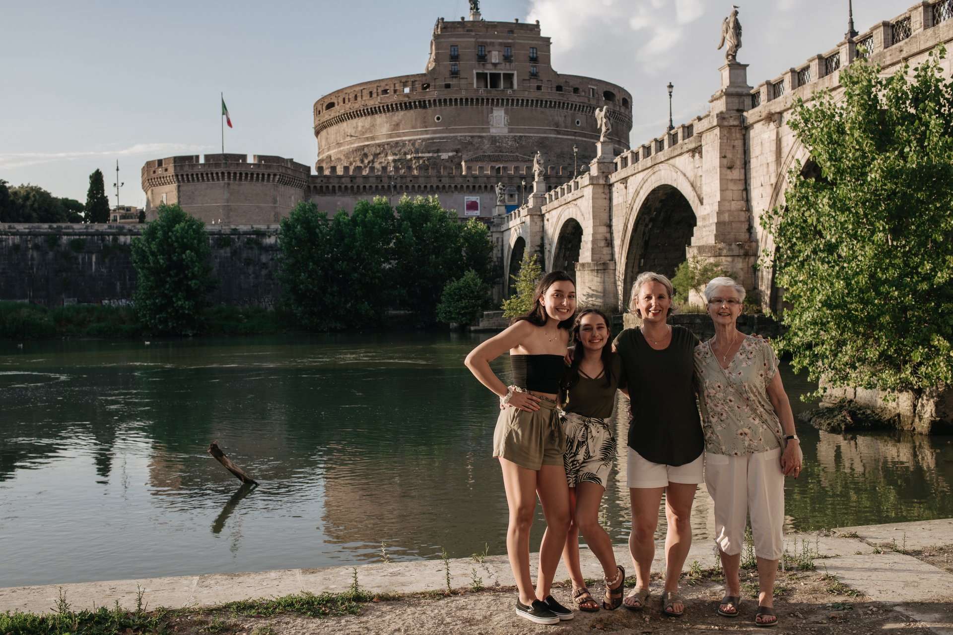 Rome-Italy-travel-story-Flytographer-1