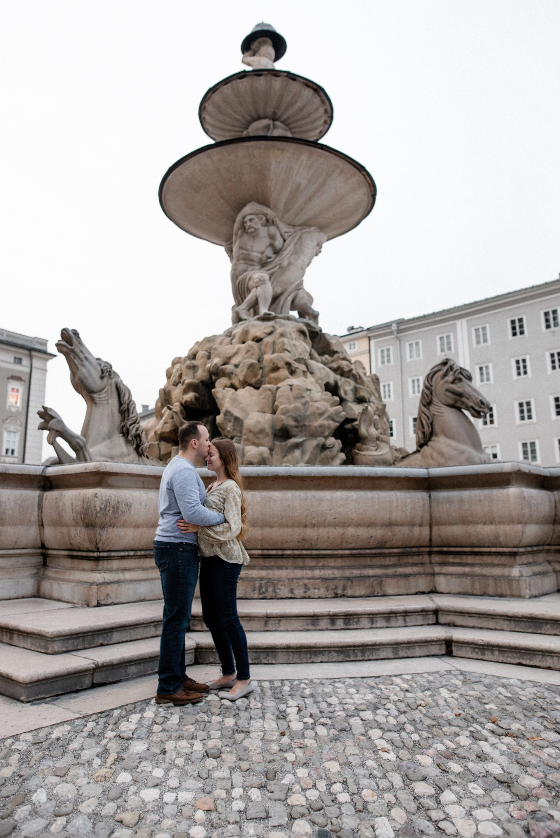 Salzburg-Austria-travel-story-Flytographer-20
