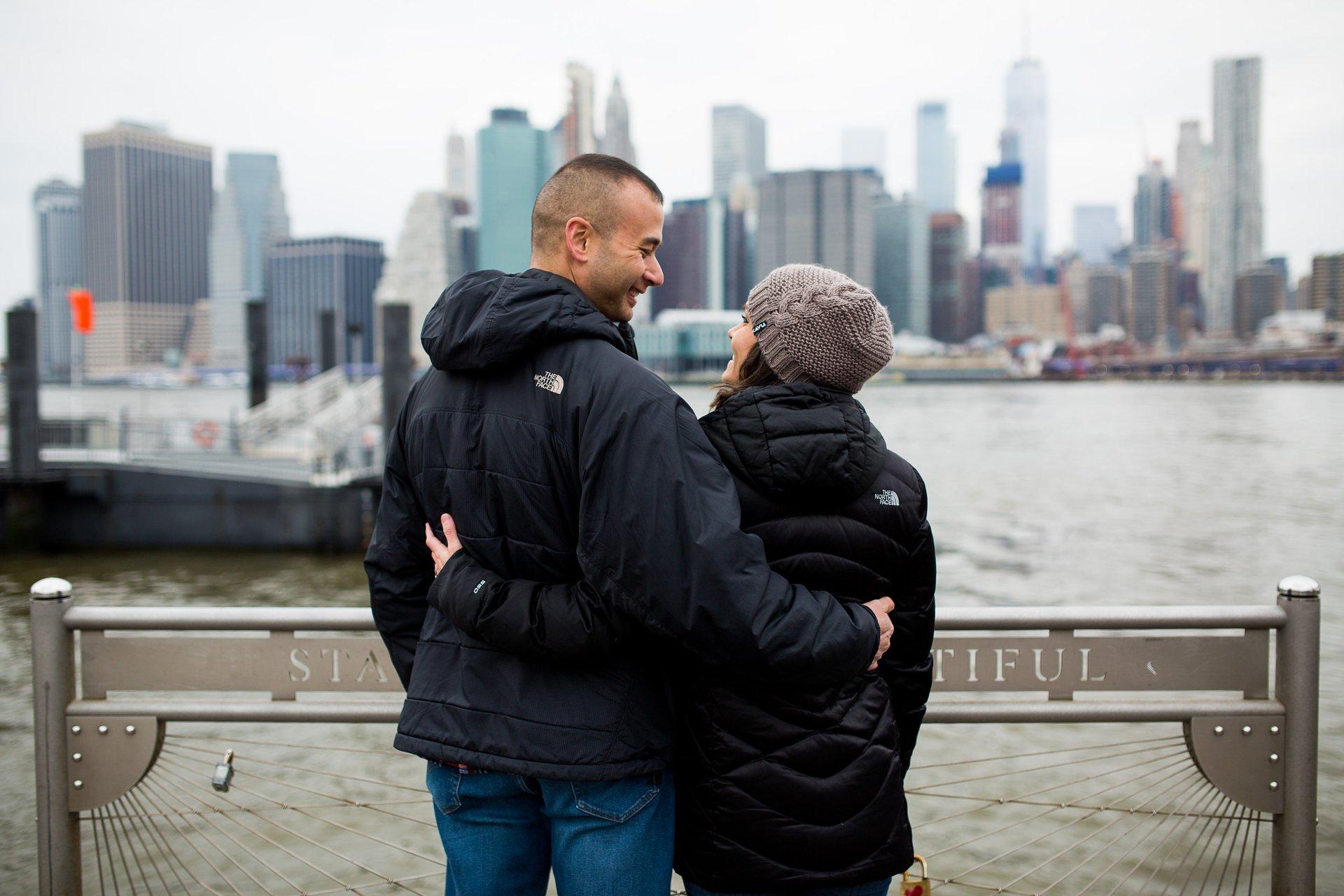 New York City-USA-travel-story-Flytographer-10