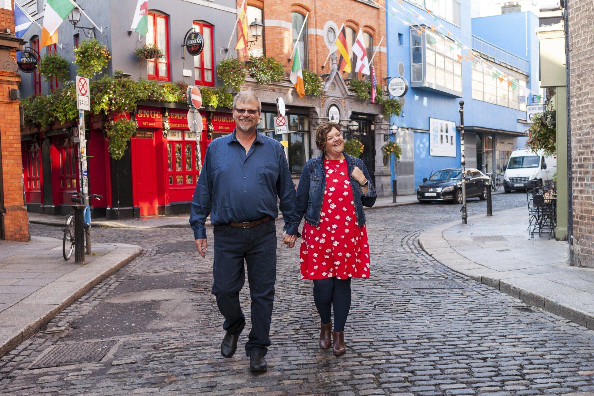Dublin-Ireland-travel-story-Flytographer-7