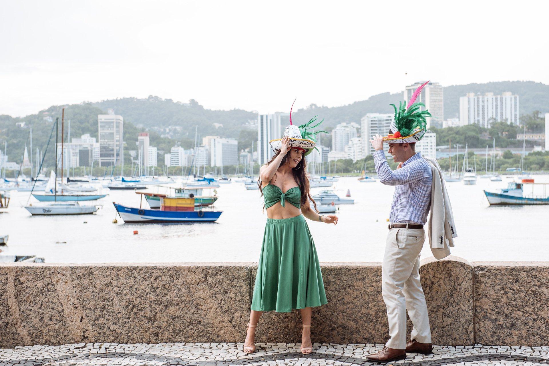 Rio de Janeiro-Brazil-travel-story-Flytographer-22