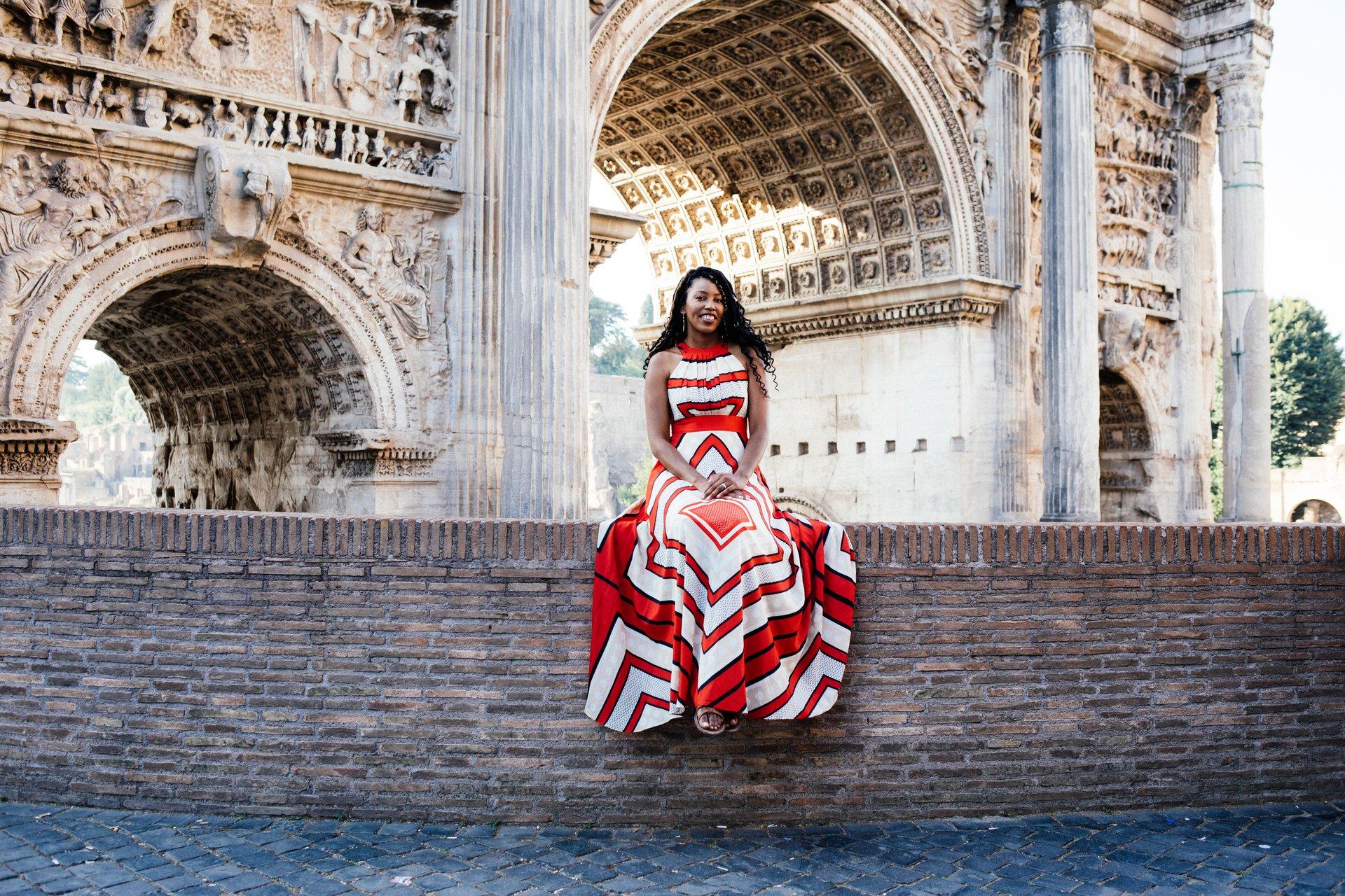 Rome-Italy-travel-story-Flytographer-63