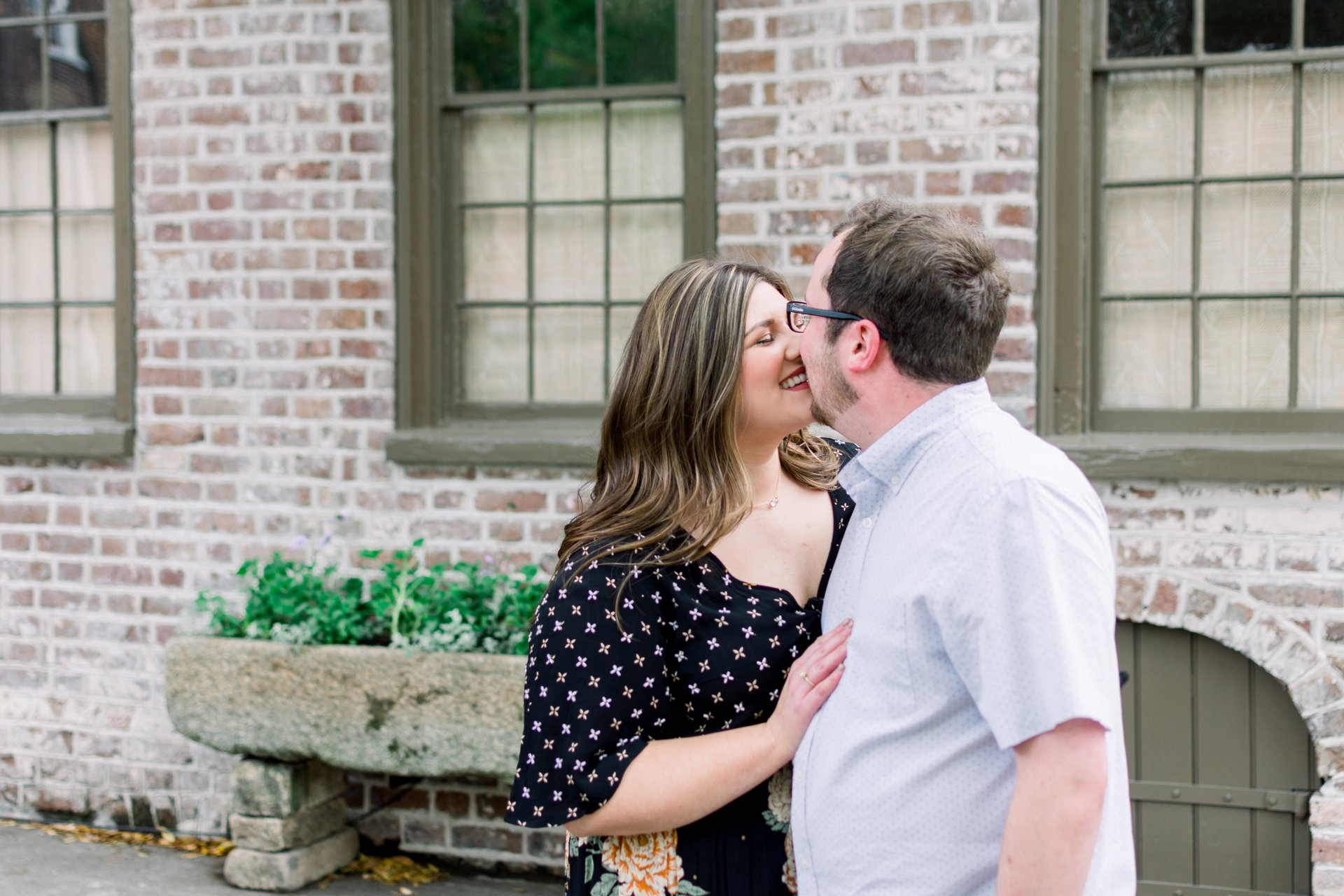 Charleston-USA-travel-story-Flytographer-1