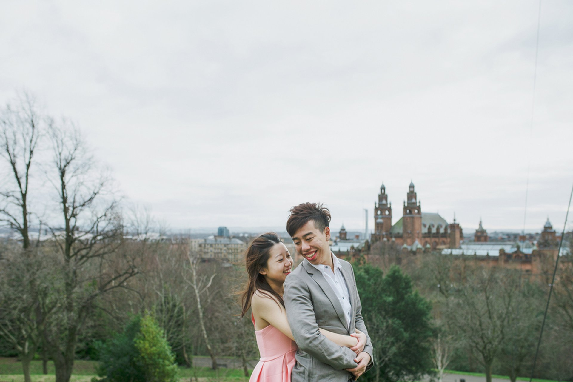 Chantal & Scott's Portfolio - Image 15
