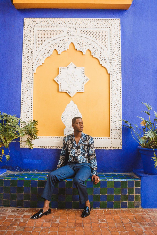 Ilyass's Portfolio - Image 9