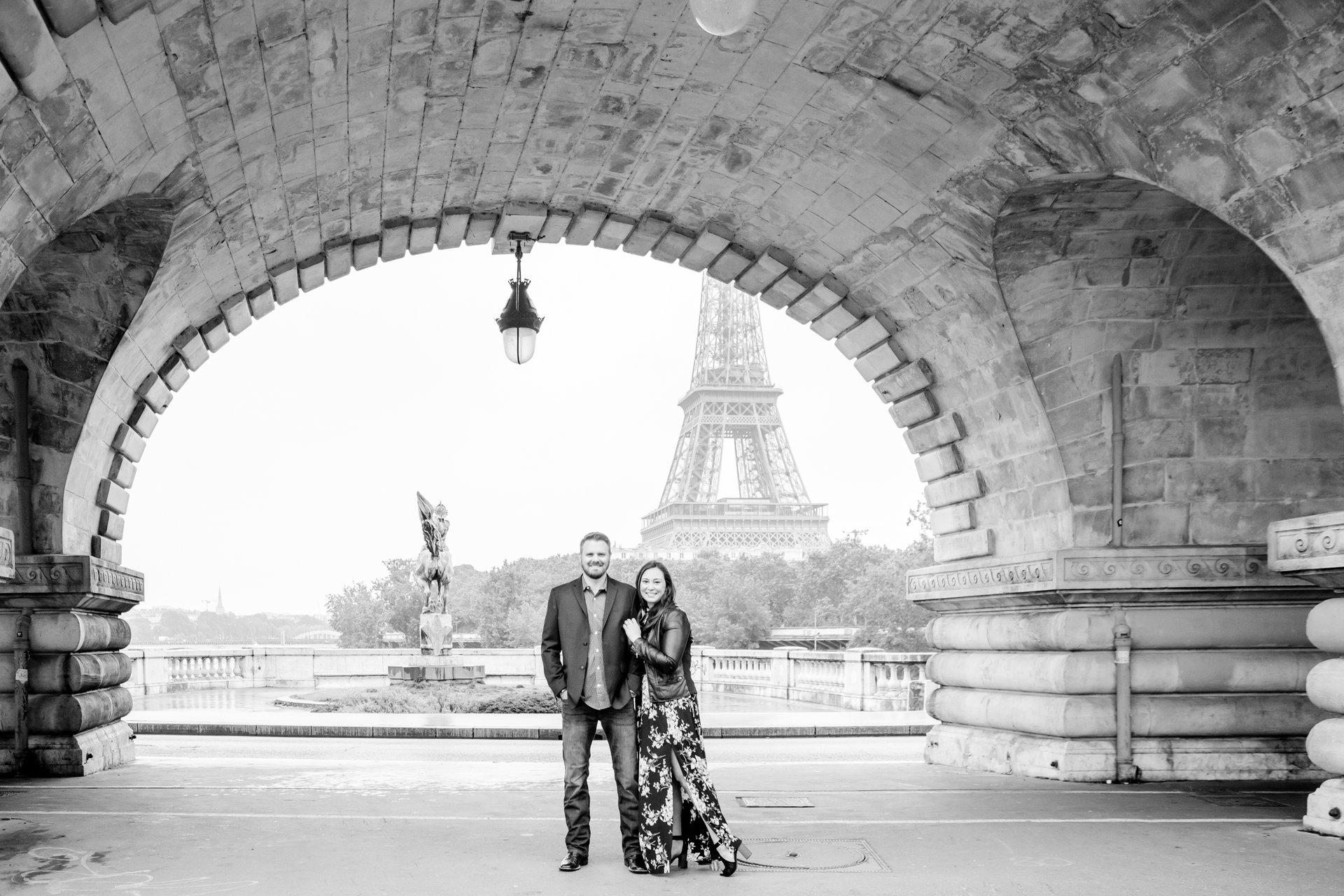 Paris-France-travel-story-Flytographer-25