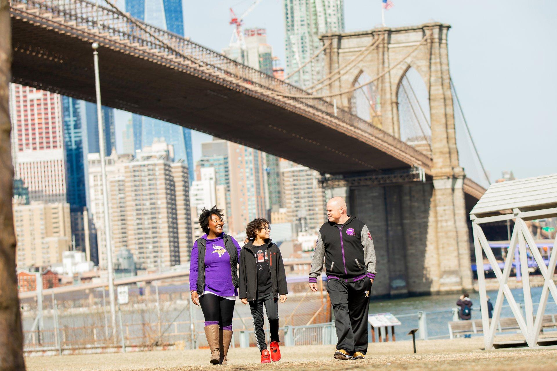 New York City-United States-travel-story-Flytographer-1