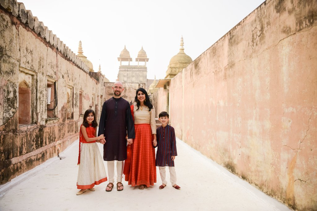 Adityendra's Portfolio - Image 1