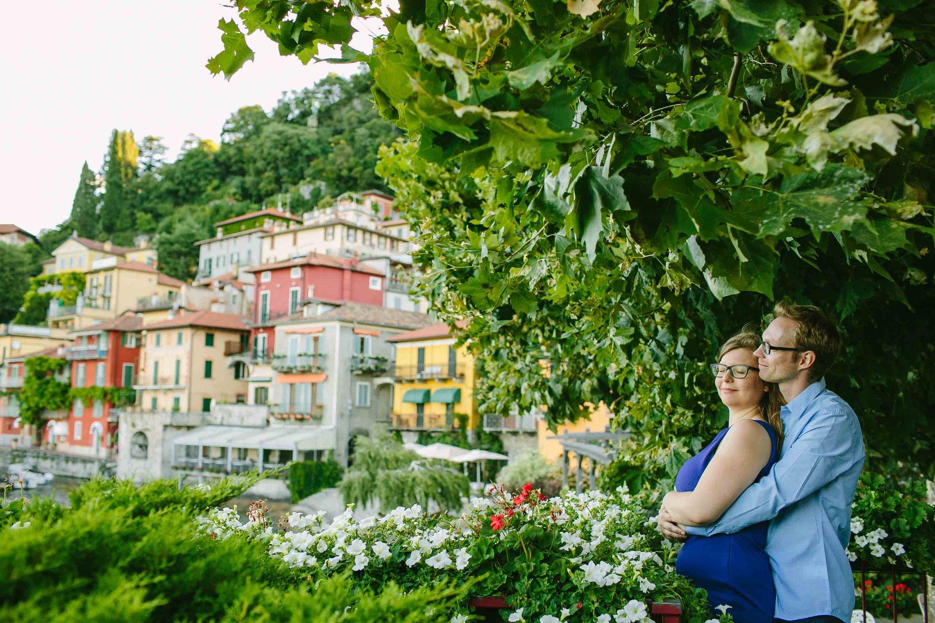 Marian's Portfolio - Image 14
