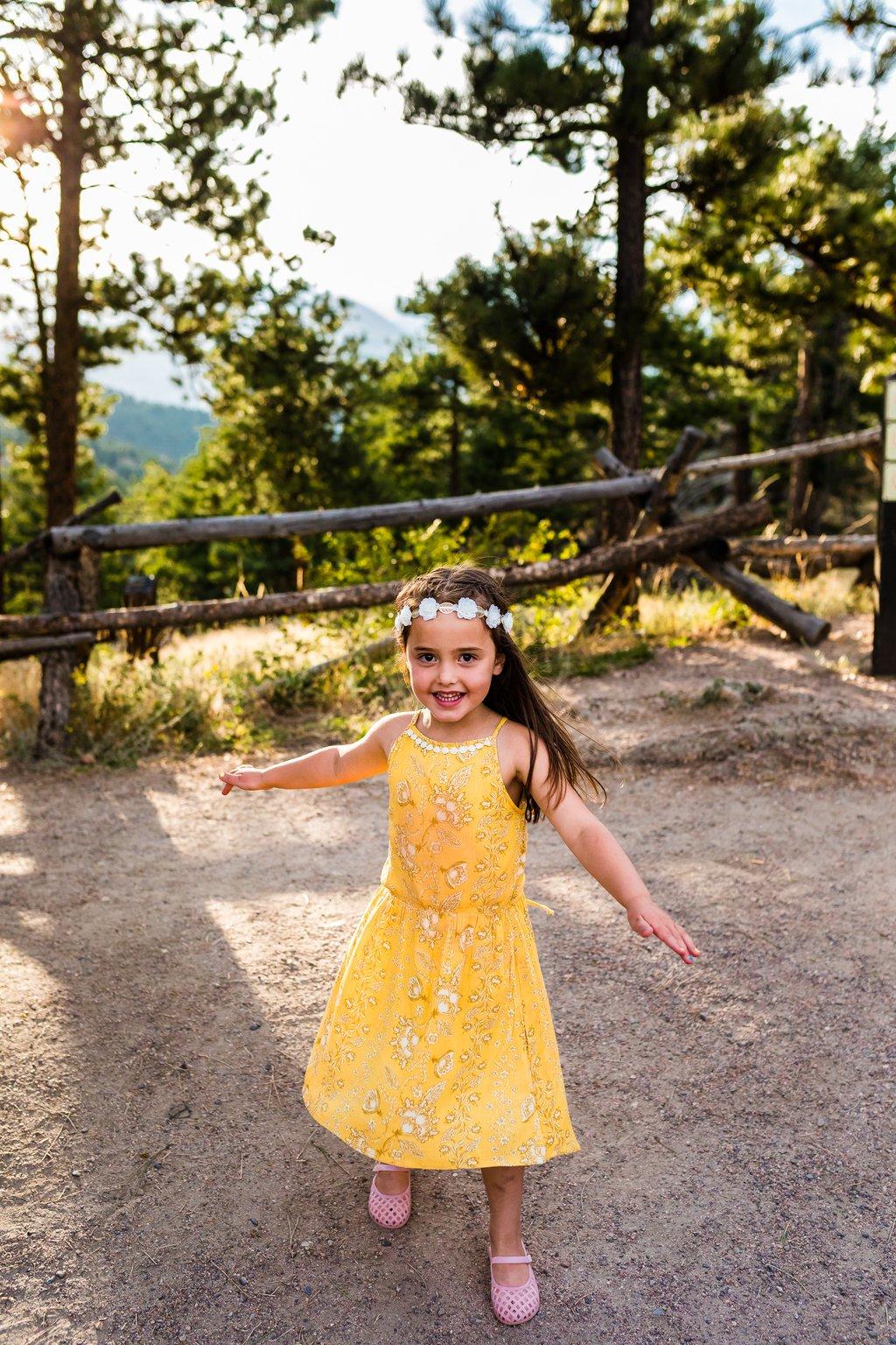 Kristin's Portfolio - Image 9