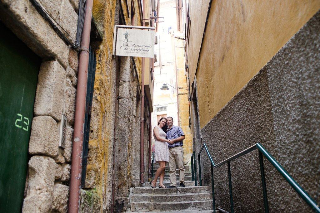 Luis and Marta's Portfolio - Image 8