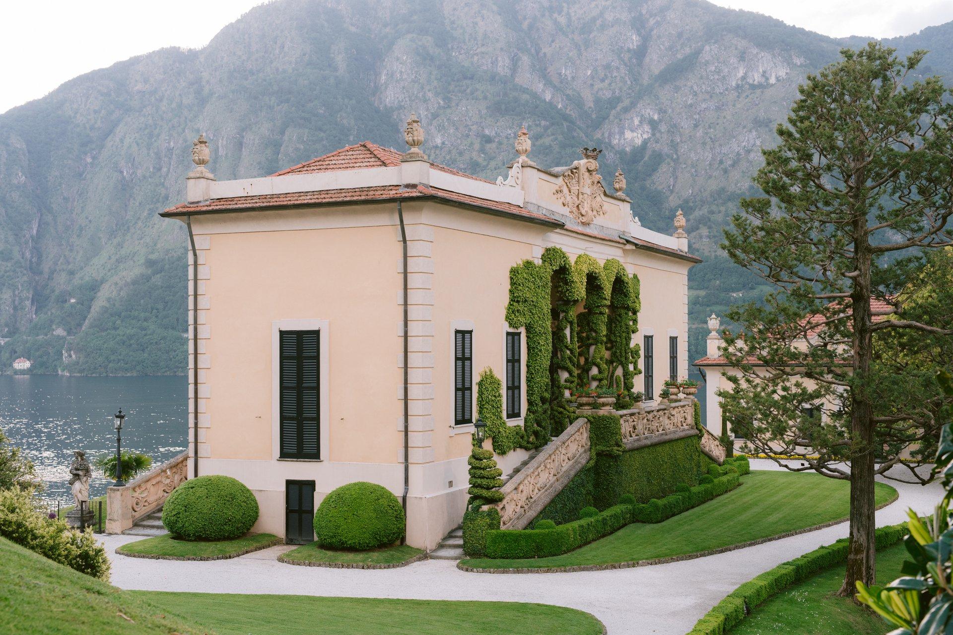 Lake Como-Italy-travel-story-Flytographer-106