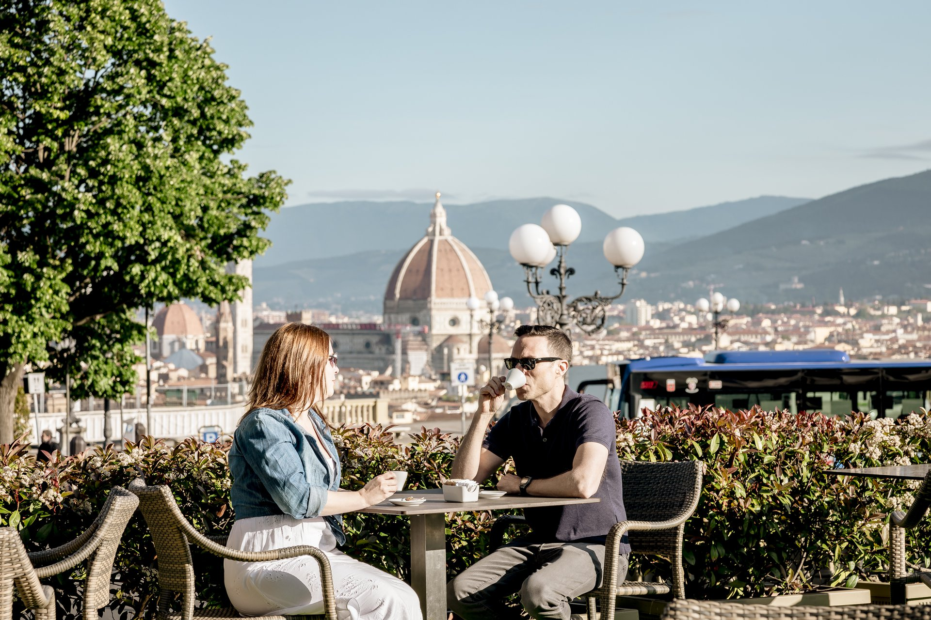 Florence-Italy-travel-story-Flytographer-1