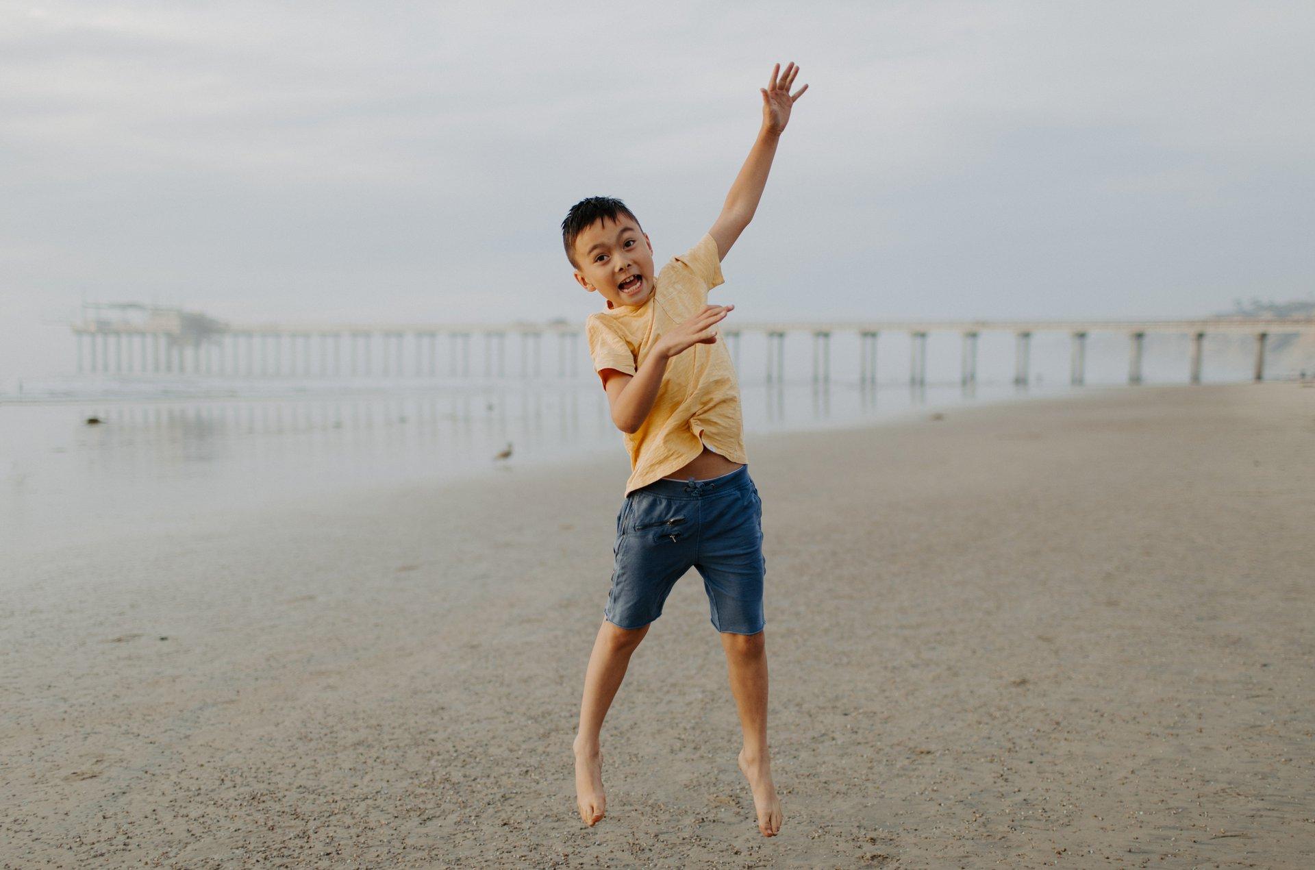San Diego-United States-travel-story-Flytographer-15