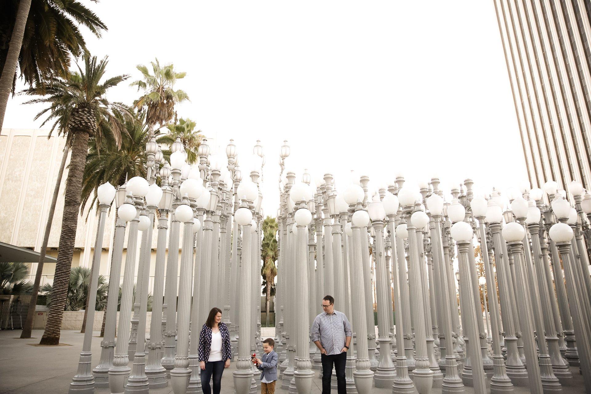 Los Angeles-United States-travel-story-Flytographer-9