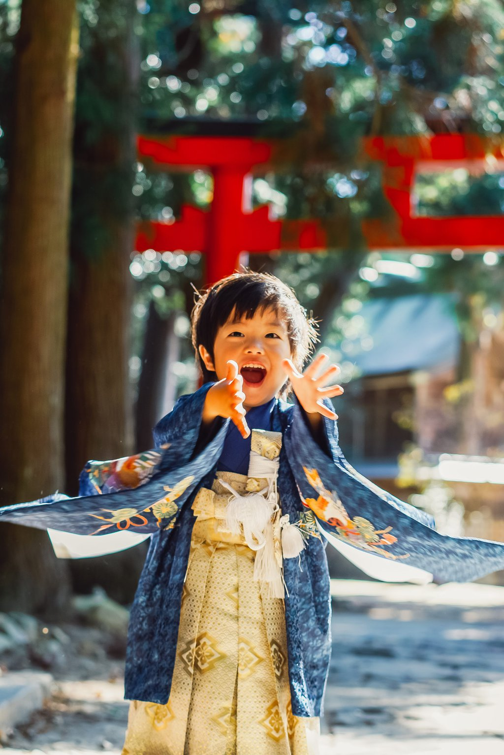 Coo and Yurika's Portfolio - Image 12