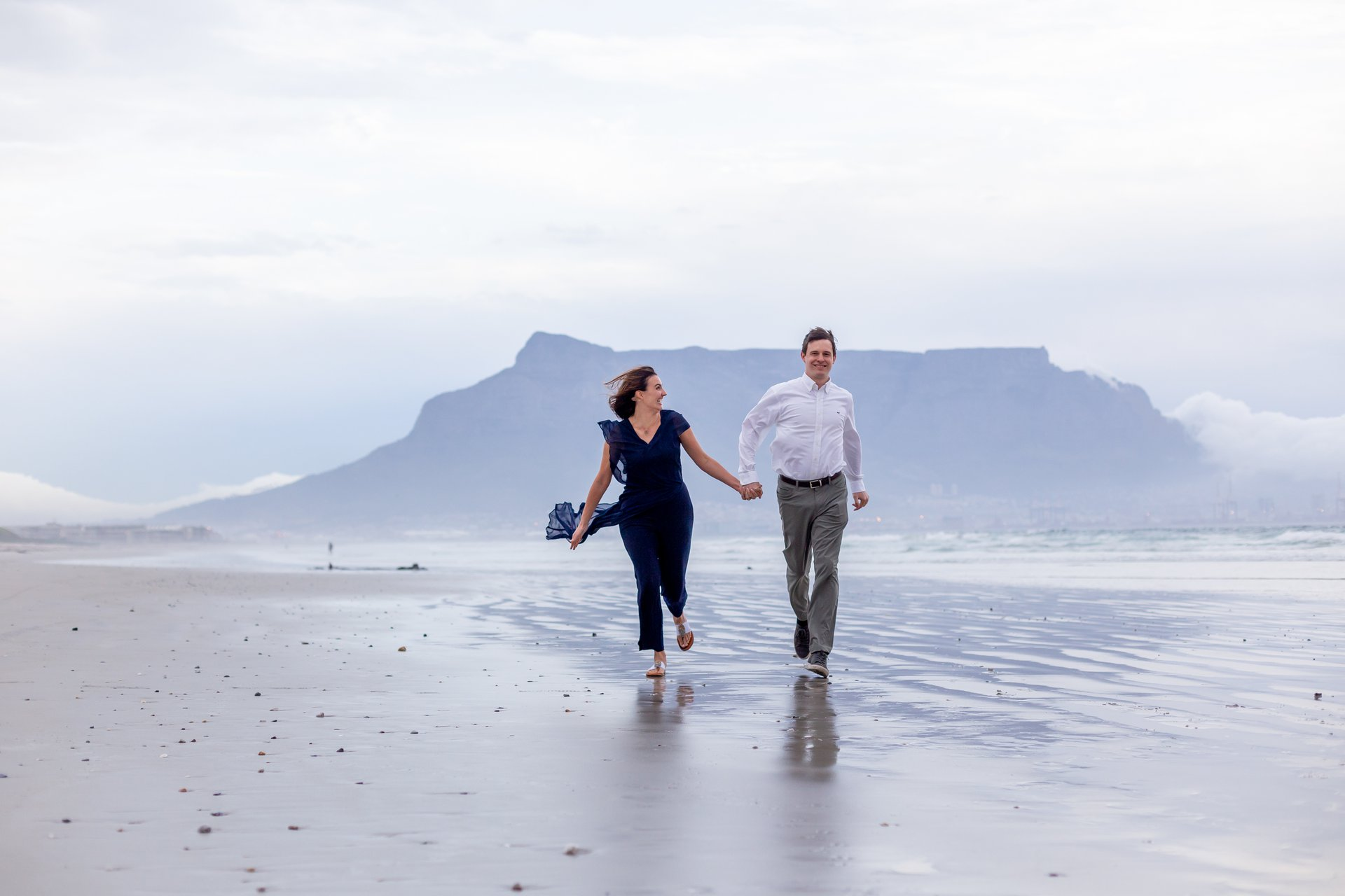 Cape Town-South Africa-travel-story-Flytographer-4
