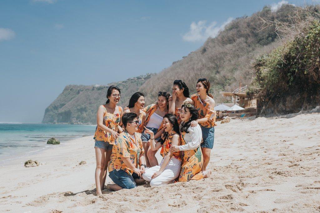 Arief's Portfolio - Image 7