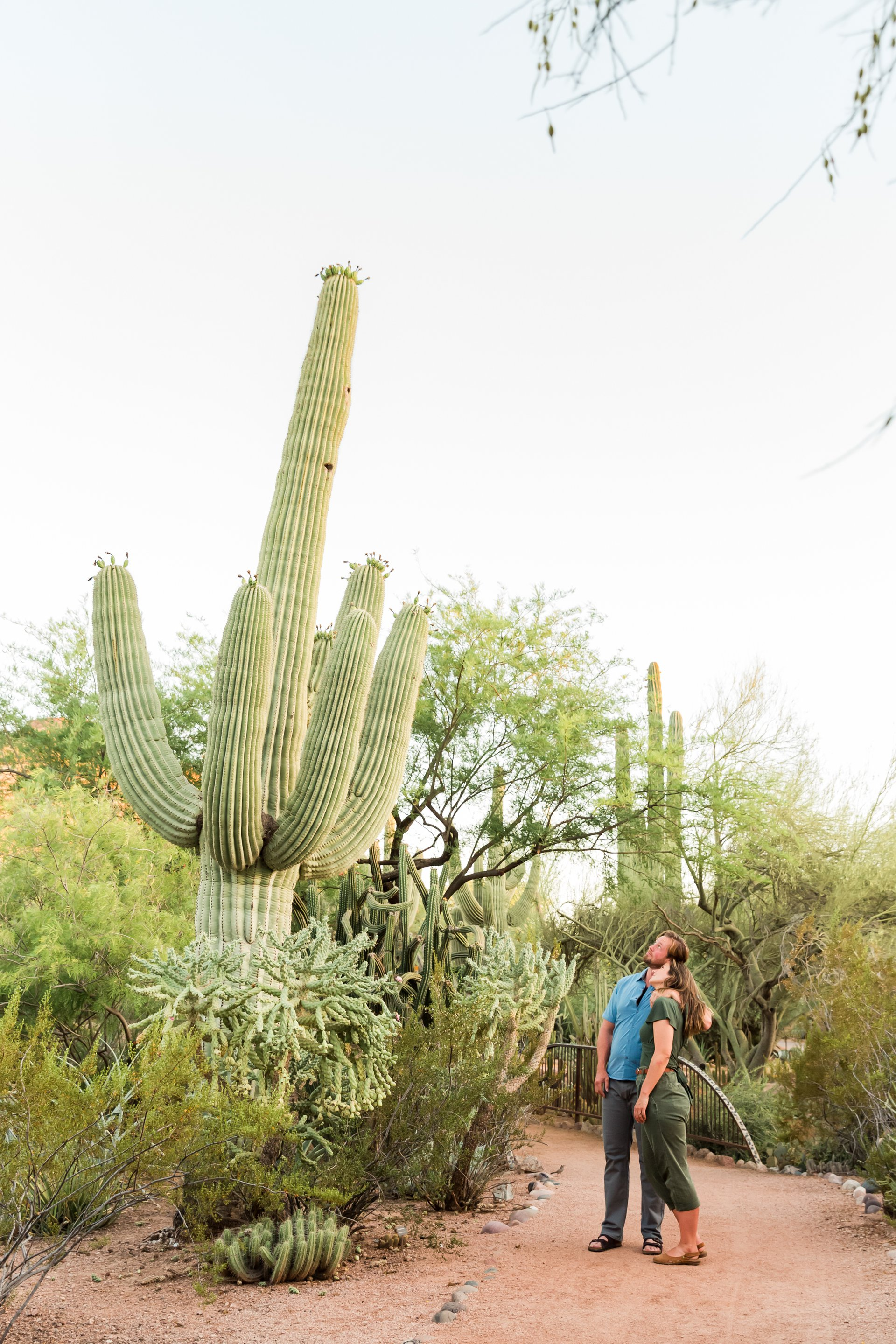 Scottsdale-United States-travel-story-Flytographer-22