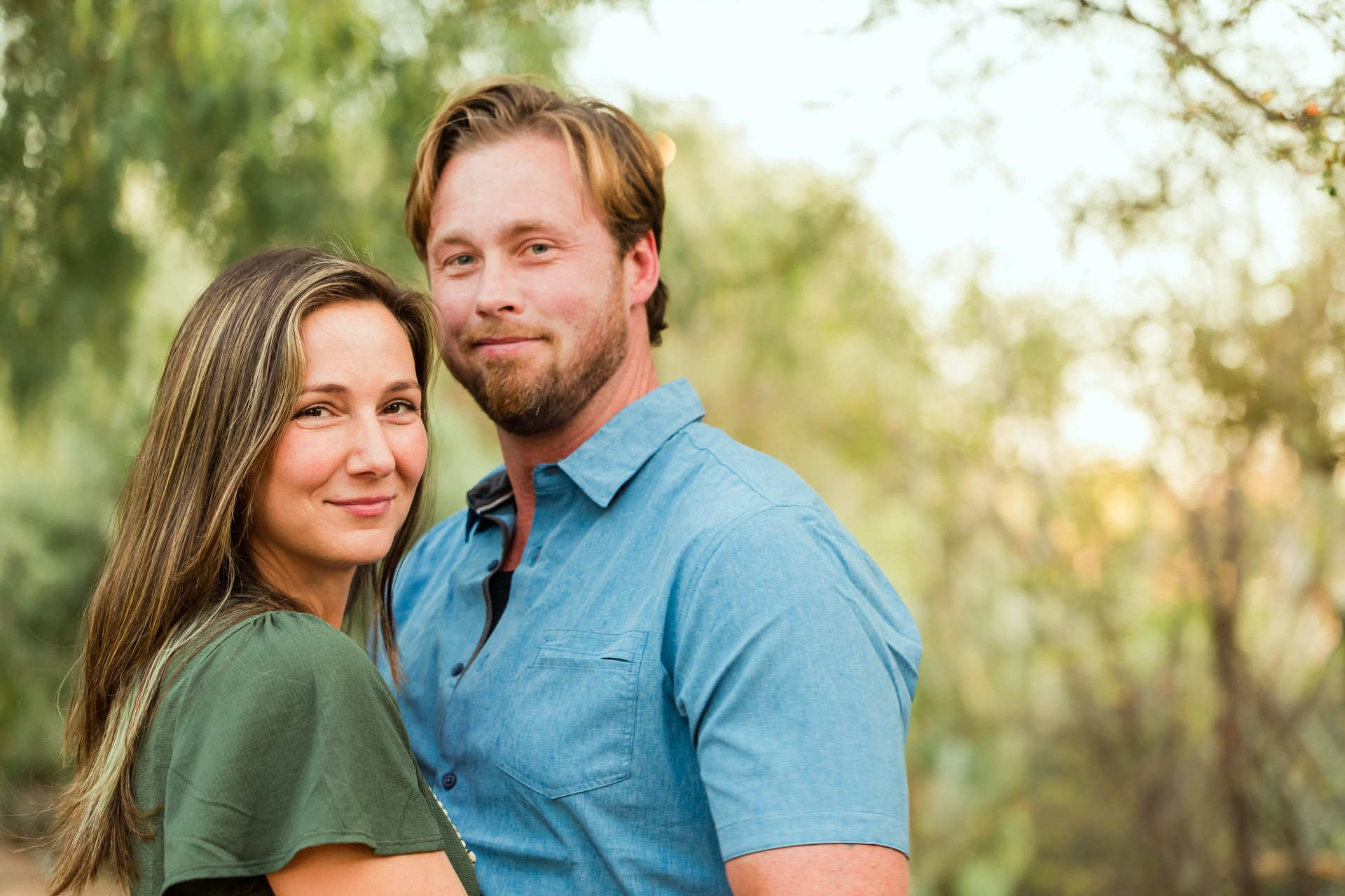 Scottsdale-United States-travel-story-Flytographer-3