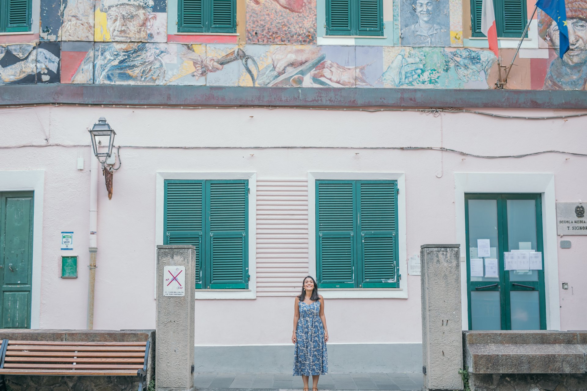 Cinque Terre-Italy-travel-story-Flytographer-19